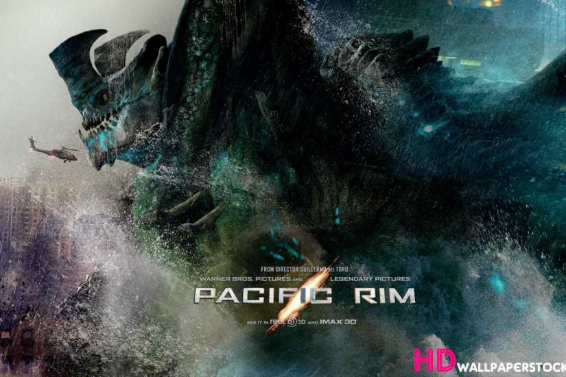 Wallpapers Pacific Rim Official Hd 1920x1080 | #628556 #pacific rim