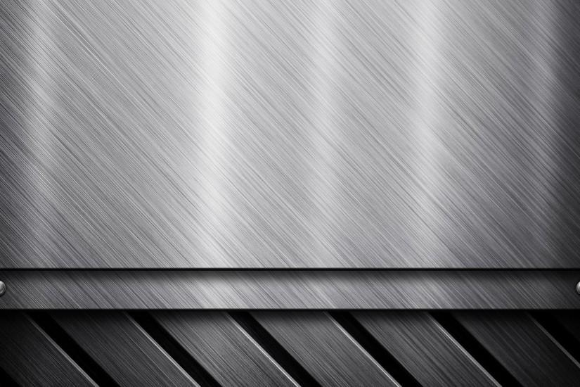 metallic background 1920x1200 for android tablet