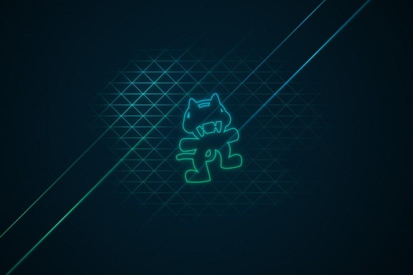 download free monstercat wallpaper 1920x1080 for htc
