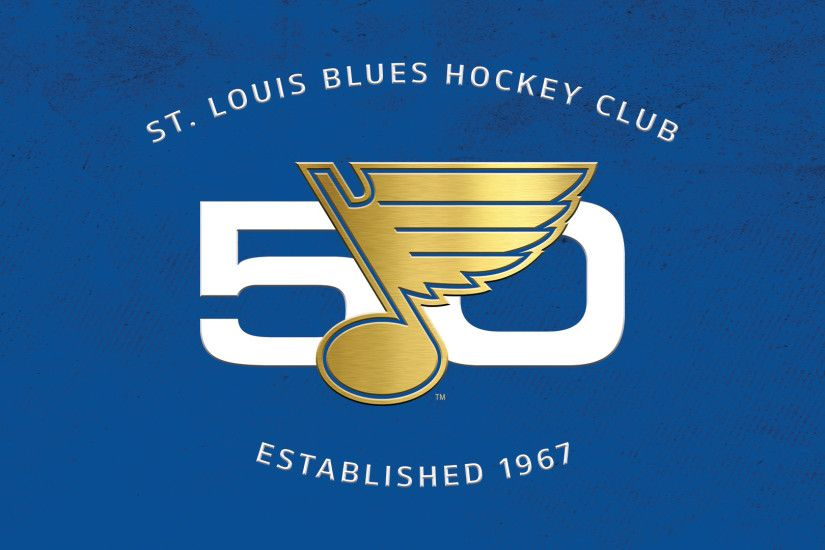 St Louis Blues Backgrounds (PC, Mobile, Gadgets) Compatible | 1920x1080 px