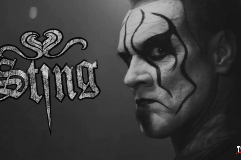 2015 Sting Wrestler Wallpaper | STING WRESTLER WALLPAPERS FREE Wallpapers & Background  images .