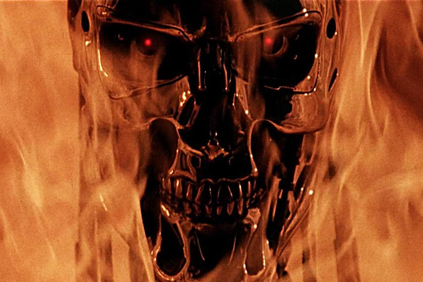 2880x1800 fire flame skull dark background wallpapers photos pictures