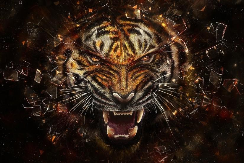Official Mac OSX Leopard Wallpapers Set 2