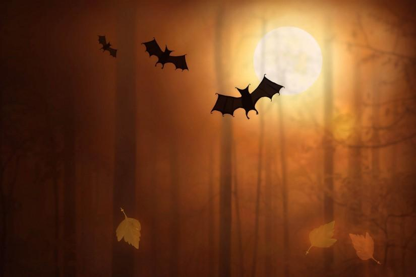 cool halloween wallpaper hd 1920x1200 images