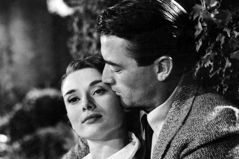 Roman Holiday 406199