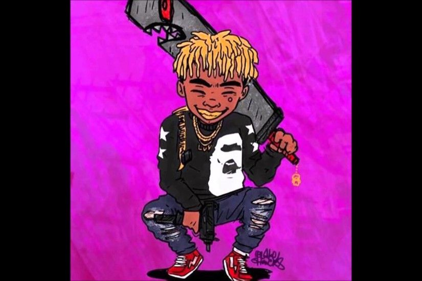 "SOLD ""Siblings"" Instrumental (Lil Uzi Vert, Young Thug Type Beat) - YouTube"