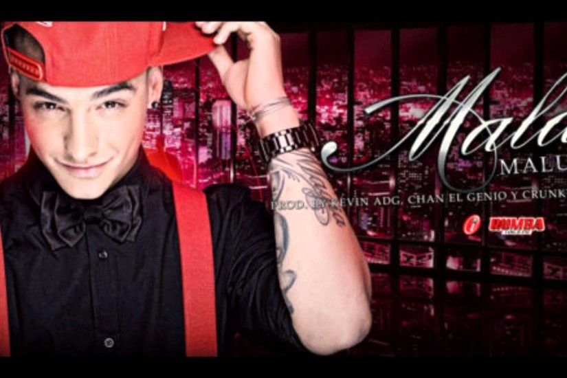 Top Imagenes De Maluma Para Wallpapers
