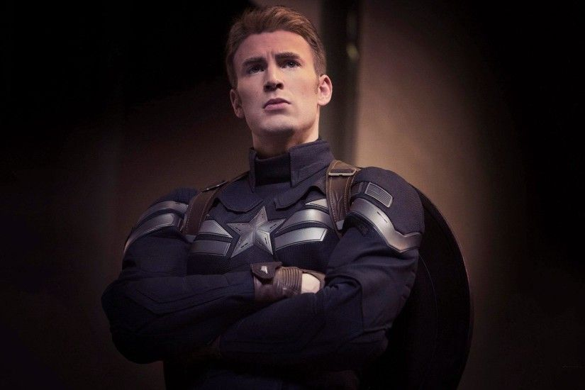 Chris Evans Backgrounds Free Download | HD Wallpapers, Backgrounds .