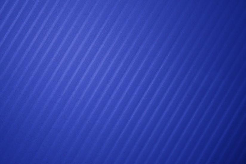 Cobalt Blue Diagonal Striped Plastic Texture