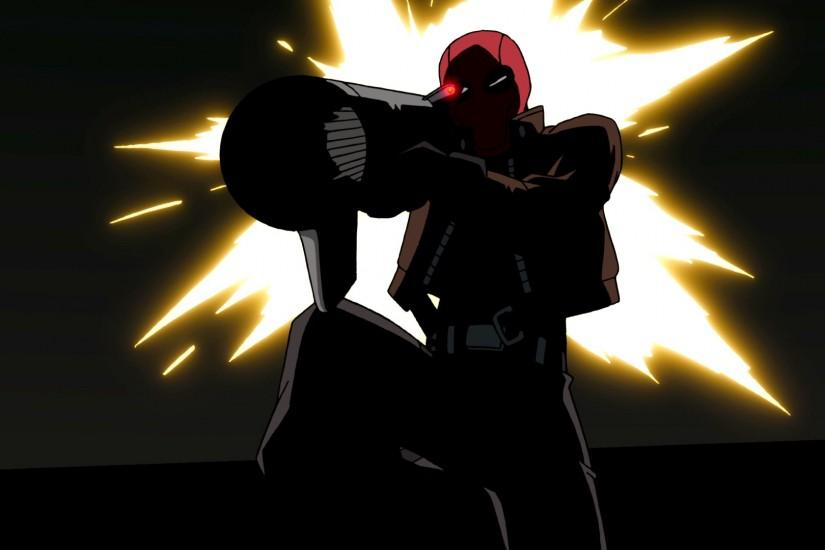 batman-under-the-red-hood-image-2