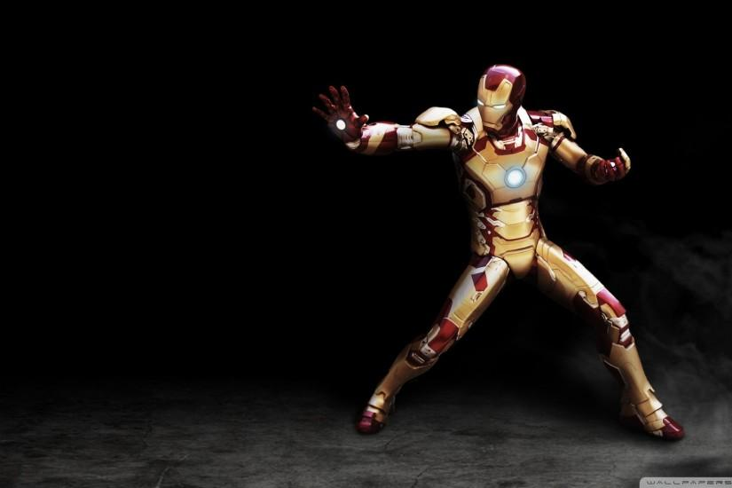 free download iron man wallpaper 1920x1080 for mobile hd