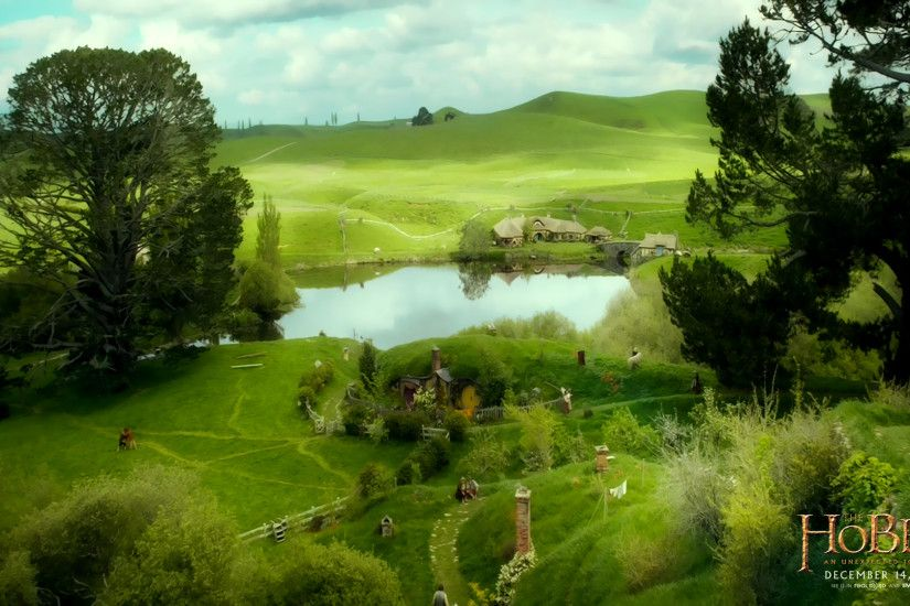 Lord Of The Rings Shire Desktop Background Wallpapers High Resolution  Wallpaper 1920x1080 px 1.09 MB