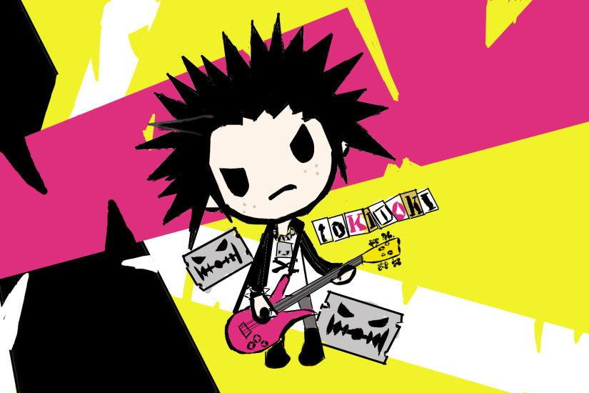 wallpaper.wiki-Tokidoki-Photo-PIC-WPD004954