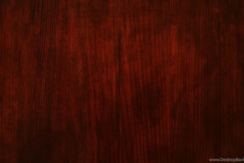 Red Wood Textures Texture Desk HD Wallpapers Wallpapers (