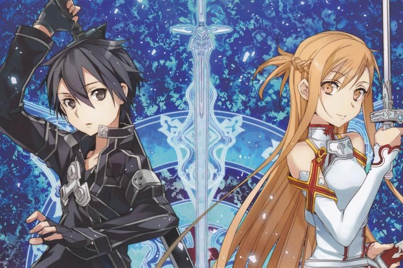 sword art online rp land images SAO fanart!!! HD wallpaper and background  photos