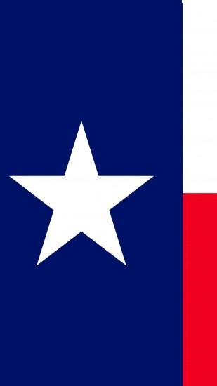 texas flag wallpaper download free cool hd wallpapers for usa