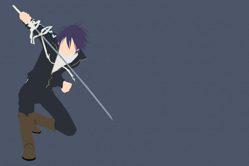 Minimalist Anime wallpaper ·① Download free amazing backgrounds for desktop computers and ...