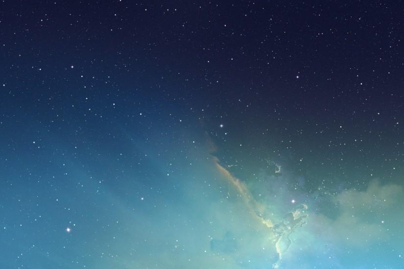 new stars wallpaper 2560x1600