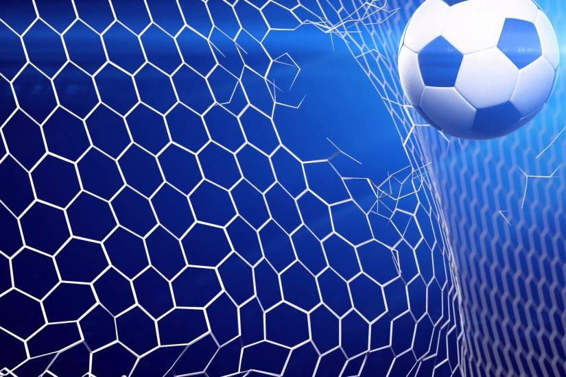 download soccer backgrounds 3840x2160 for phone