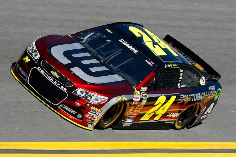 Free Jeff Gordon Wallpapers - Wallpaper Cave