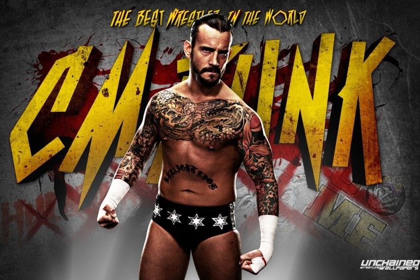 Cm Punk Hd Wallpapers Awesome Cm Punk Of Cm Punk Hd Wallpapers New Wwe Cm  Punk
