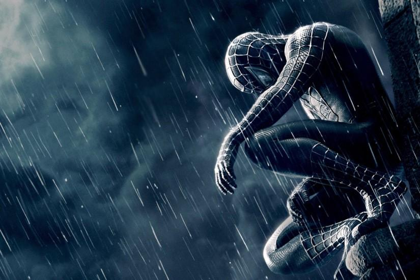 Spiderman Wallpaper Tablet Wallpaper | HDMarvelWallpaper