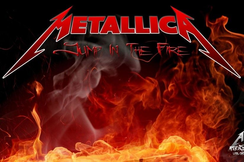 wallpaper.wiki-Metallica-Logo-Backgrounds-PIC-WPE002778