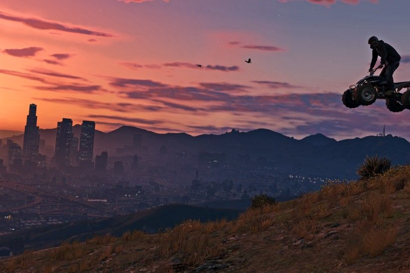 GTA 5 wallpapers hd GTA 5 wallpapers