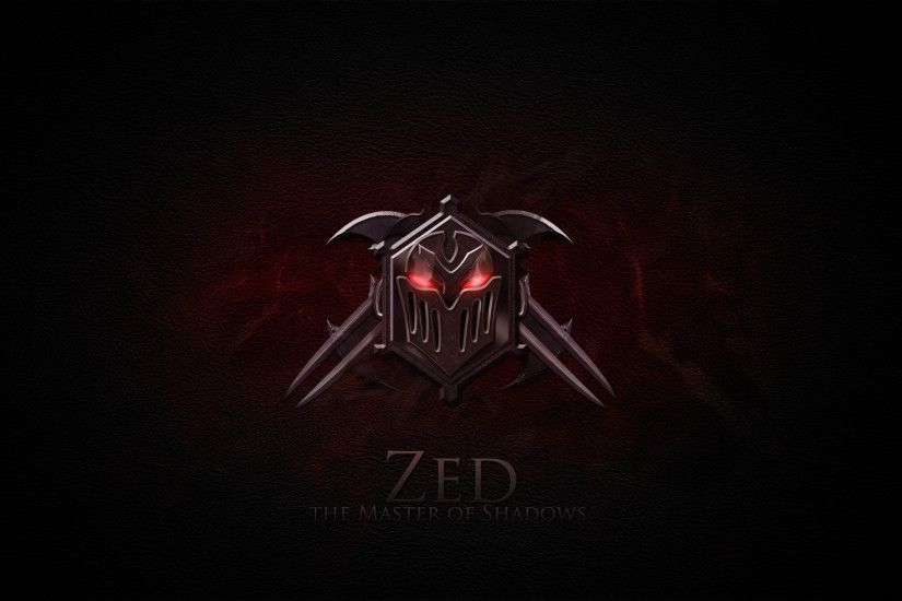 free zed background hd wallpapers mac wallpapers amazing artworks best  wallpaper ever wallpaper for iphone free download 2560×1440 Wallpaper HD