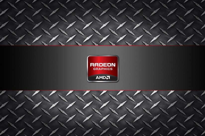 Images of Ati Radeon Wallpaper By - #SC ...