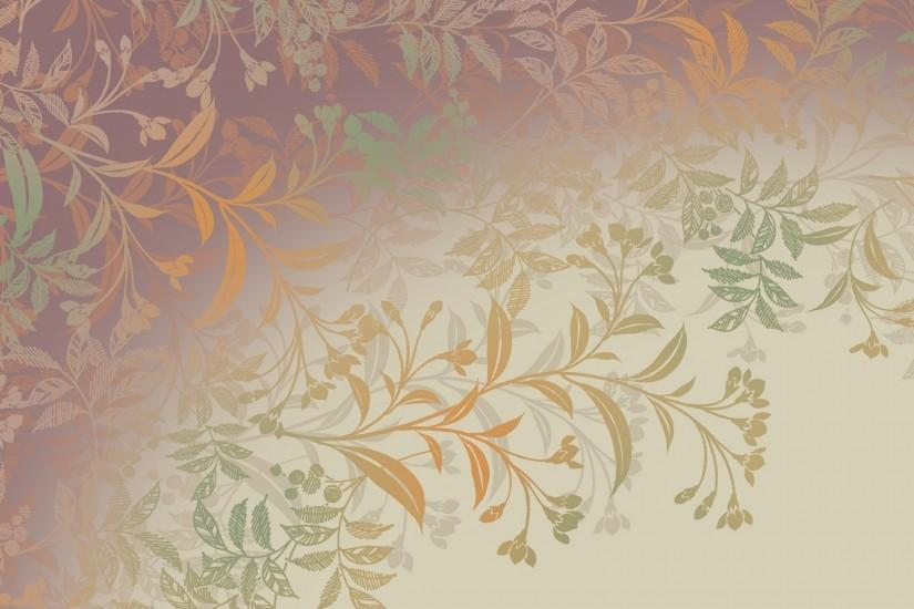 color, background, faded · pattern, background, faded