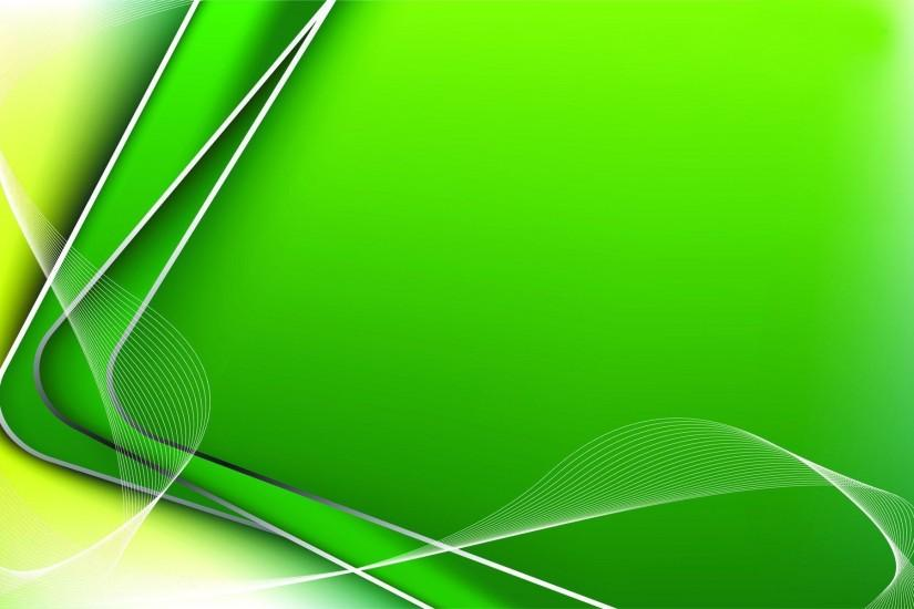 Green Abstract Wallpapers - Full HD wallpaper search - page 2