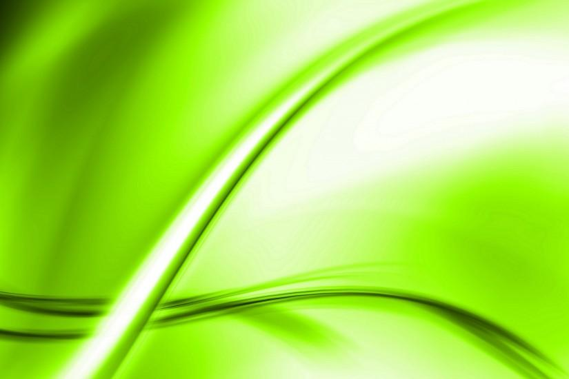 Green Abstract Desktop Background. Download 2560x1920 ...