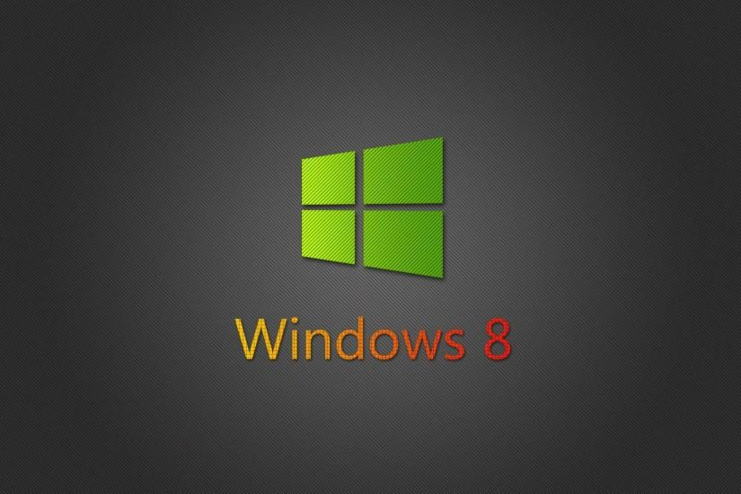 Windows-8 HD Wallpapers Free Download