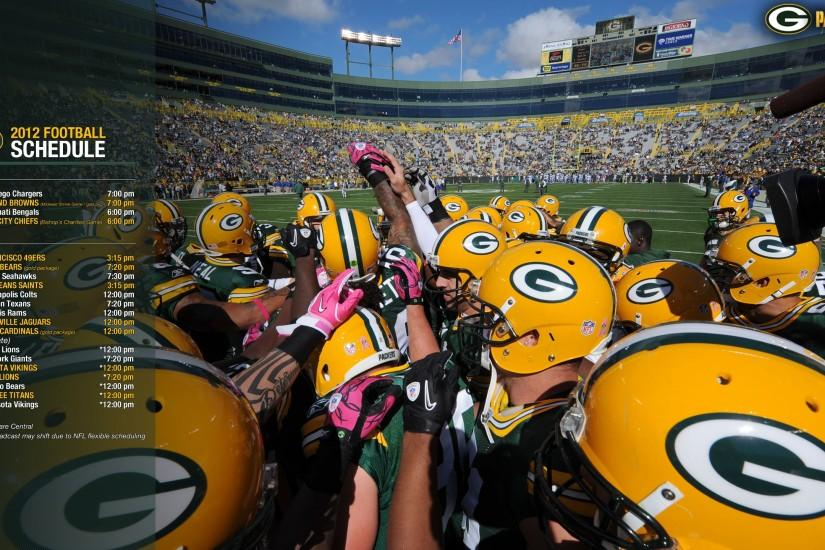 packers wallpaper 2560x1440 mobile