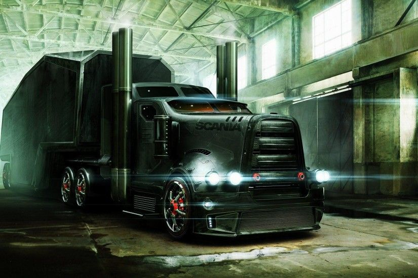 wallpaper.wiki-Semi-Truck-HD-Pictures-PIC-WPE004051