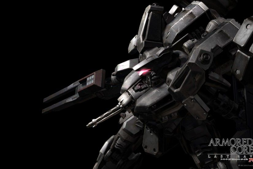 hd armored core wallpaper amazing images cool background photos windows  wallpapers free images desktop backgrounds ultra hd 4k 1920×1080 Wallpaper  HD