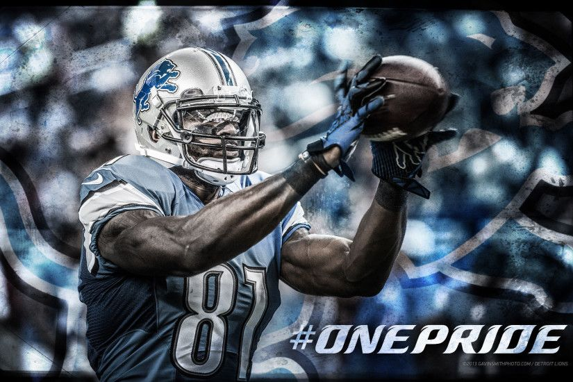 1920x1200 Best HD Detroit Lions Wallpapers feelgrPH | HD Wallpapers |  Pinterest | Detroit lions wallpaper