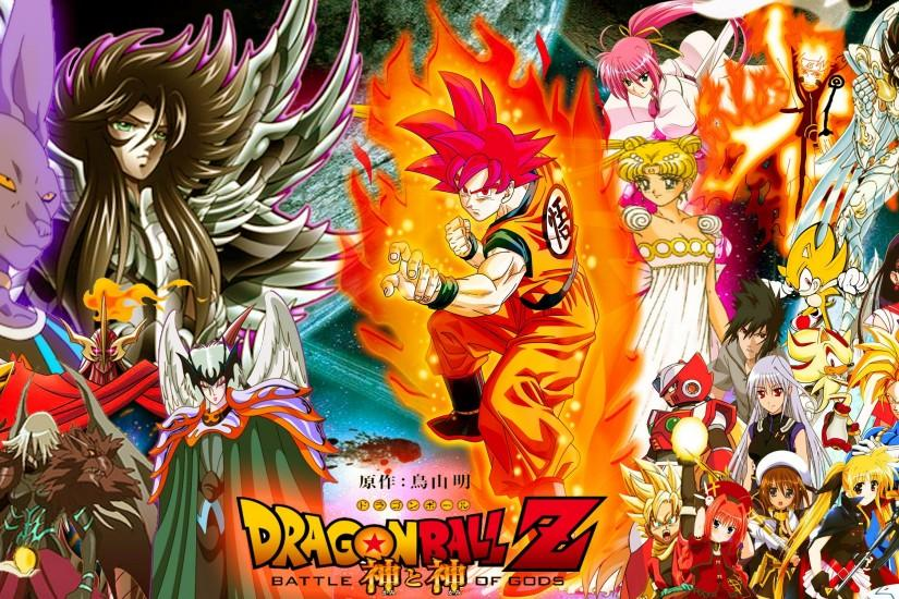 top dragon ball z wallpaper 3000x1500 for hd 1080p