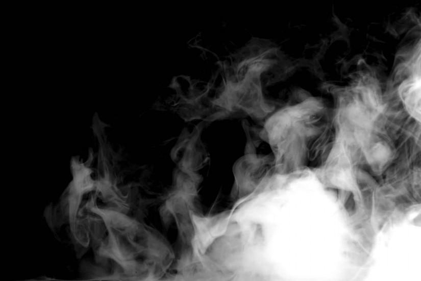 smoke background 1920x1080 for mobile