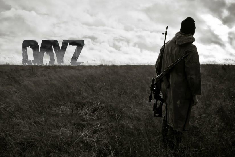 download dayz wallpaper 1920x1080 windows xp