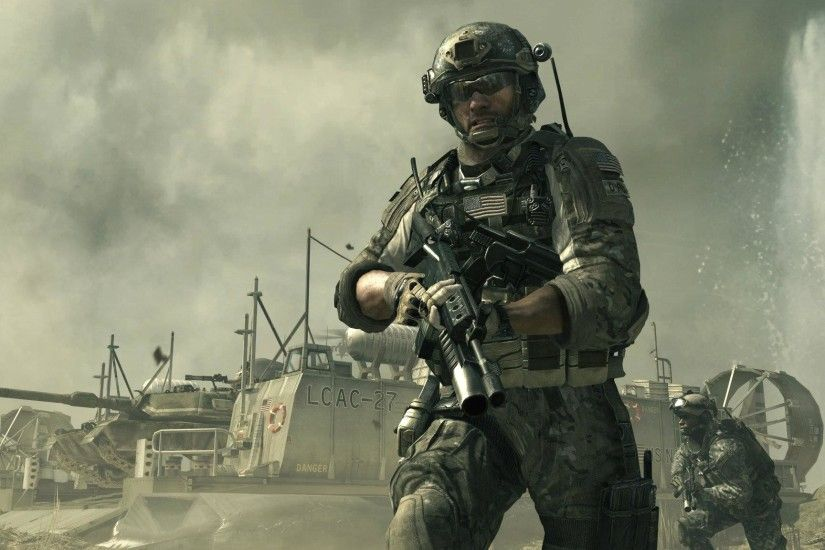 Sandman (character) | Call of Duty Wiki | FANDOM powered by Wikia ...