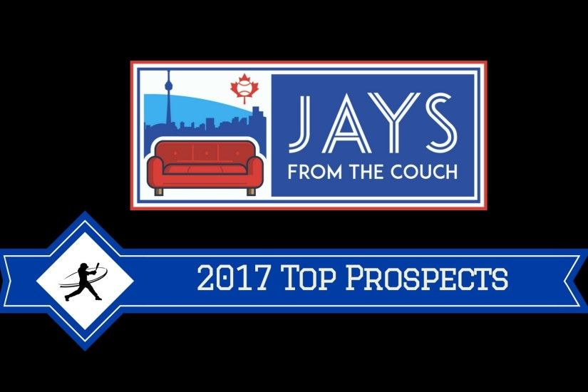 JFtC 2017 Toronto Blue Jays Top Prospects #12 Reese McGuire