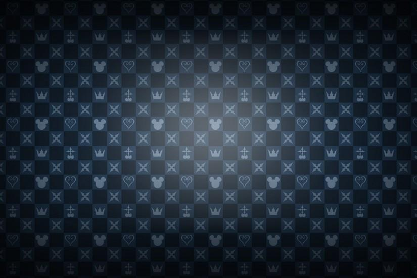Wallpaper: Wallpapers For Gt Kingdom Hearts Hd Wallpaper, Kingdom .