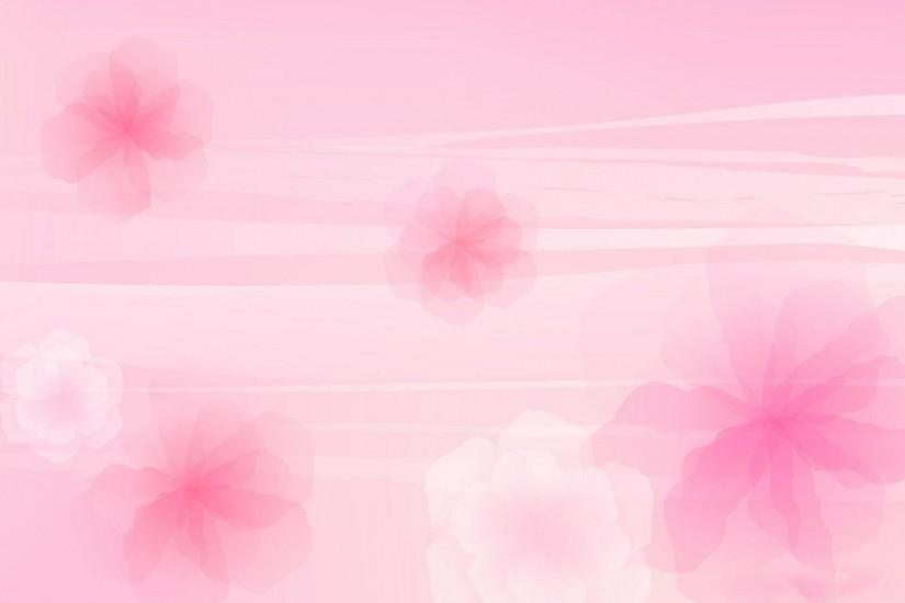 cool light pink background 1920x1200 for tablet