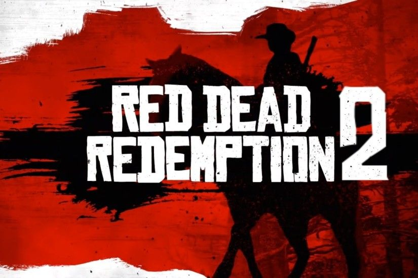 Red Dead Redemption 2 Classic Wallpaper ...