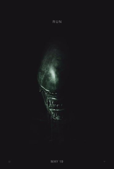 Alien Covenant [May 19th, 2017] Ridley Scott back at the helm ... after the  needless obscurity of Prometheus tying into the Alien world, would this  true ...
