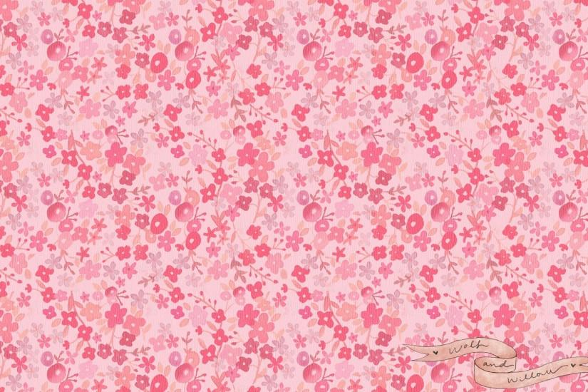 roses wallpaper, Rose Flower images, Rose Pictures and Backgrounds Pink  Vintage