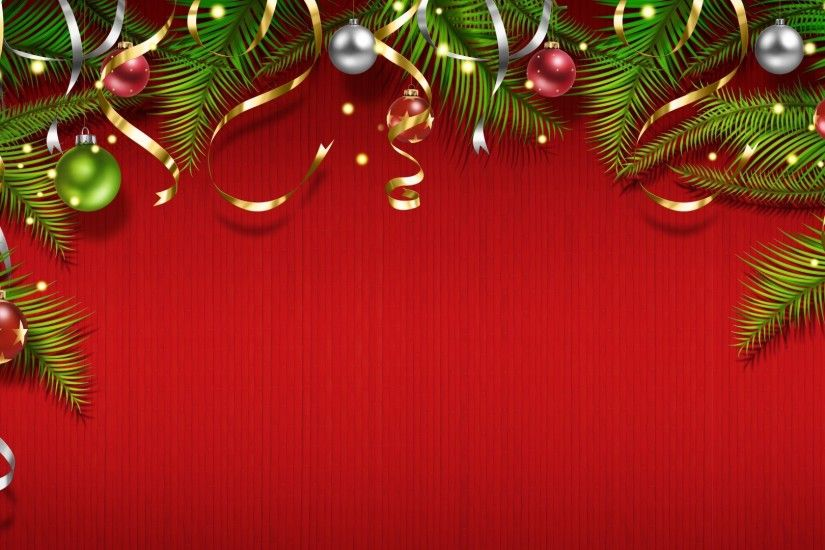 Download Christmas Wallpapers HD.