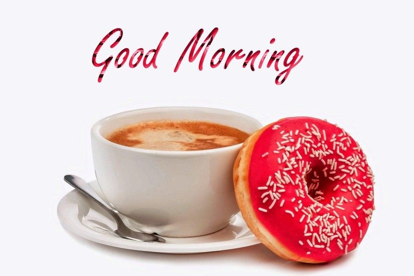 special good morning wishes cofee cup download